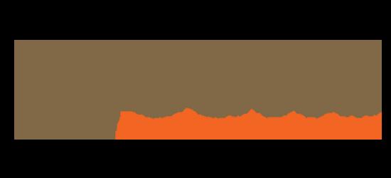 Sierra County Humane Society